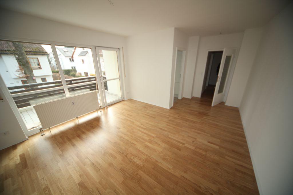 wohnraum-renovierung-nachher