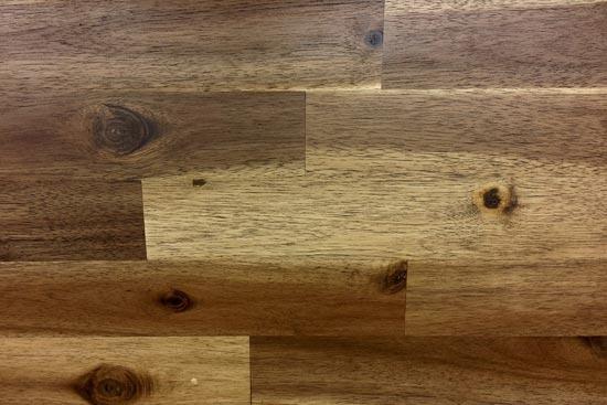 Fußboden Verlegen Detmold ~ Laminatverlegung in detmold u wir verlegen ihren laminatboden